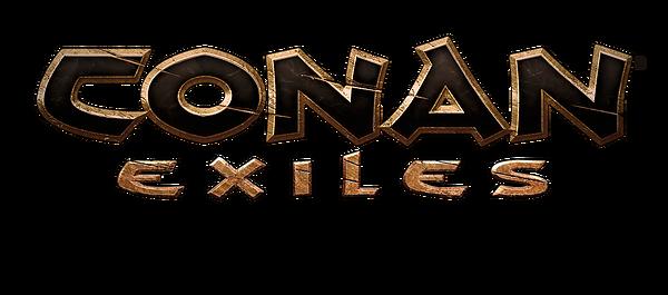 conan-exiles-server-mieten
